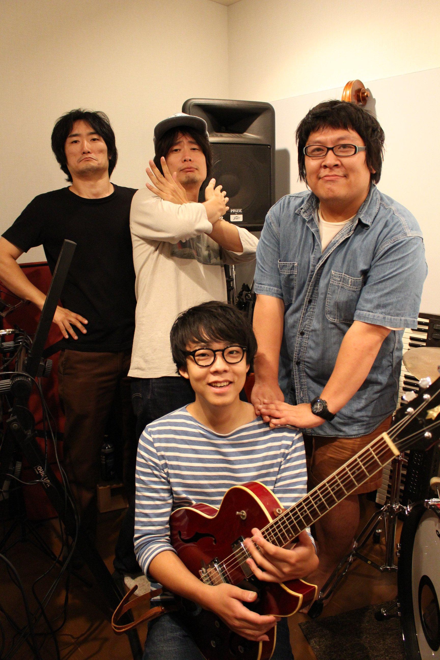 http://www.galactic-label.jp/news/IMG_2956.jpg