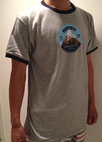 BBPTシャツ.jpg