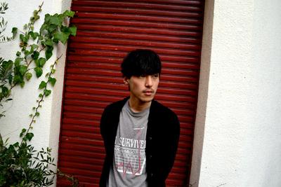 naoya_ap.jpg