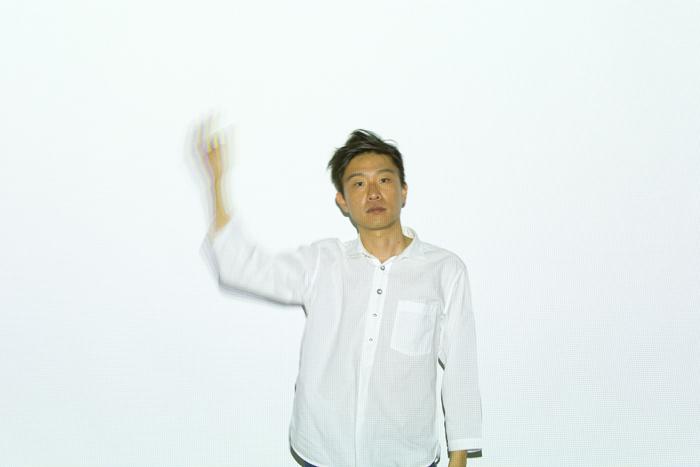 http://www.galactic-label.jp/news/bonobos_sai_sub.jpg