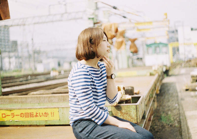 http://www.galactic-label.jp/news/hana_ap.jpeg