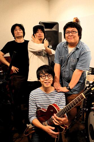 http://www.galactic-label.jp/news/info_photo.jpg