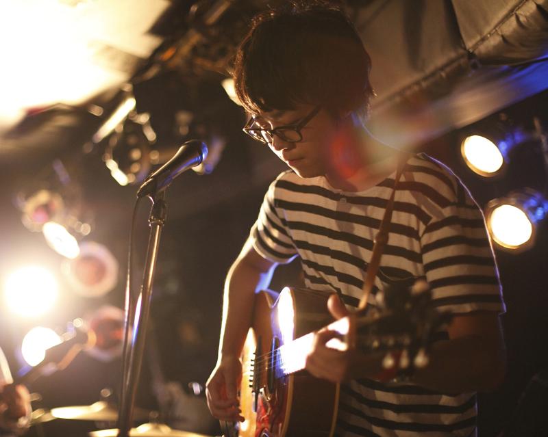 http://www.galactic-label.jp/news/kaminuma_2013.jpg