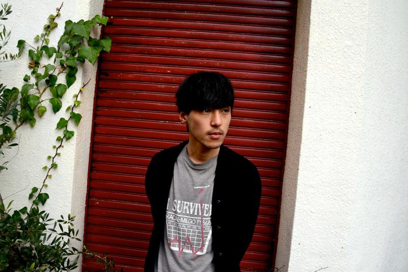 http://www.galactic-label.jp/news/naoya_ap.jpg