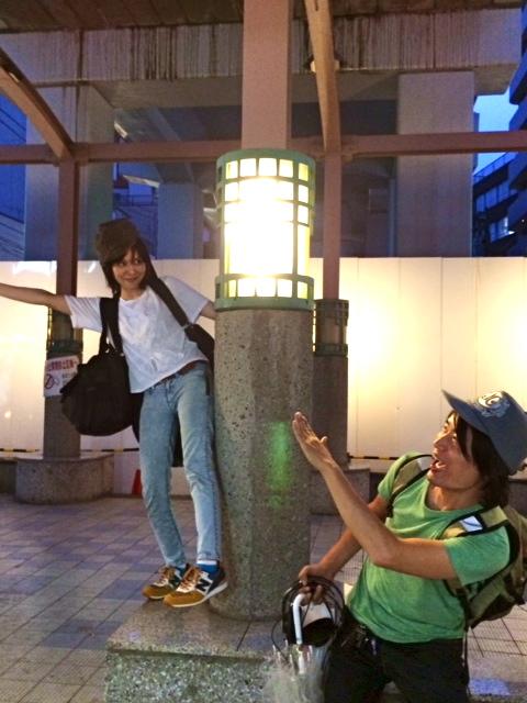 http://www.galactic-label.jp/news/yukaDwithnomutaku.JPG
